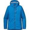 Patagonia M's M10 Jacket Electron Blue